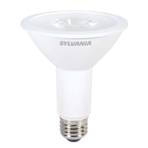 de de Sylvaniapaquet de DEL Lampe série PAR30 2 Contractor nwPOX8k0