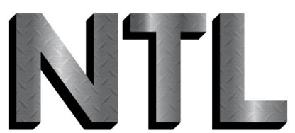 NTL Industriel